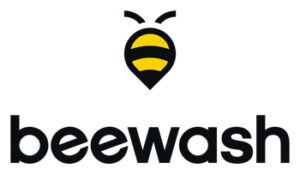 beewash-franchising-3.jpg