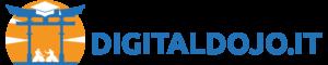 digitaldoko-logo-orizzontale3_4096px.png