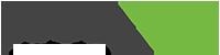 logo_codexon.png